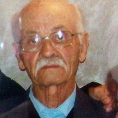 Benito Della Penna