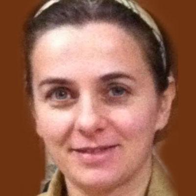 Natalina Papandrea
