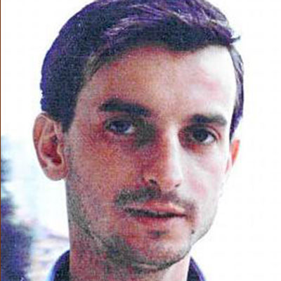 Paolo Andrea Cofferati