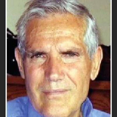 Antonio Loconsole