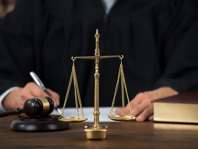 area legale associazionepenelope