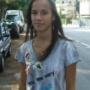 Marianna Cendron: 8 anni senza DI TE
