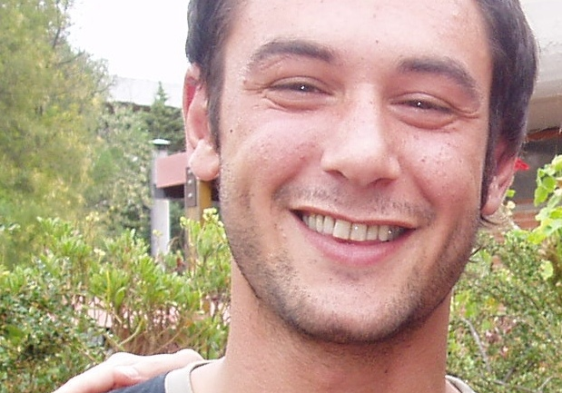 Davide Barbieri