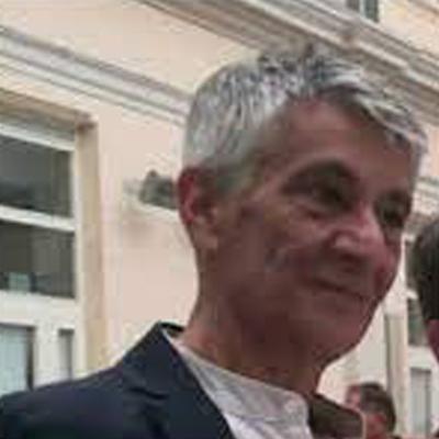 Roberto Volo