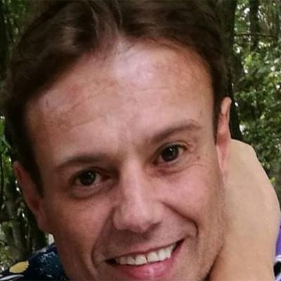 Samuel Tamburini