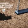 Tg Toscana si occupa dei minori scomparsi